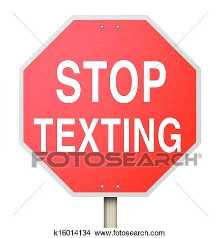 Explain the dangers of texting while driving essay
